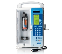 Hospira PCA 9 Infusion Therapy Equipment