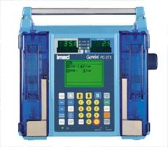 Alaris Gemini PC2TX Infusion Therapy Equipment