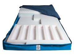 Rest-Q® Mattress - Therapy Surface