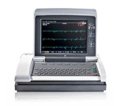 MAC-5500 Patient Monitoring ECG (EKG) Machine