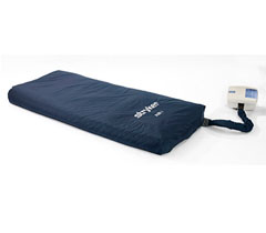 Air I Low Air-Loss Surface Pulsation Therapy Surface