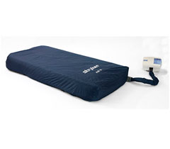 Air® II Low Air-Loss Surface Pulsation Therapy Surface