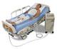 Critical Care Temperature Management Equipment